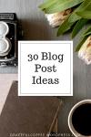 blog banner (2)