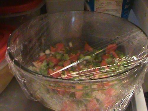 okie salad 008