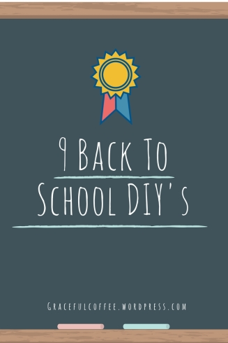 9 Back To School DIY's.jpg