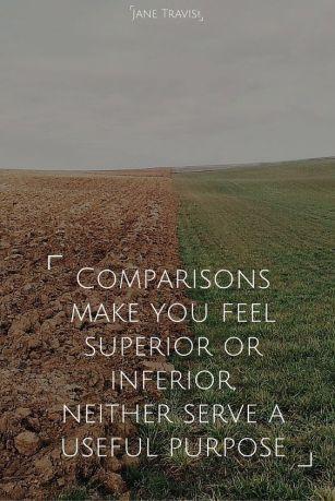 compare1