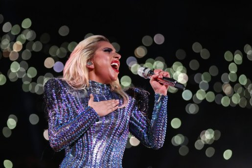lady-gaga-super-bowl-halftime-show-pictures-2017