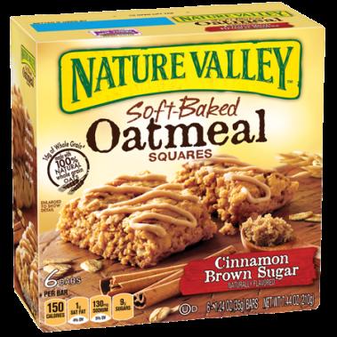 naturevalley_oatmealsquares_cinnamonbrownsugar