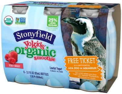stonyfield-yokids-organic-yogurt-3-1oz-6pk-aza-veryberry-flip