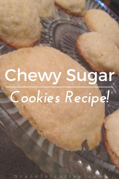 Chewy Sugar.jpg