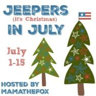 Jeepers In July.jpg