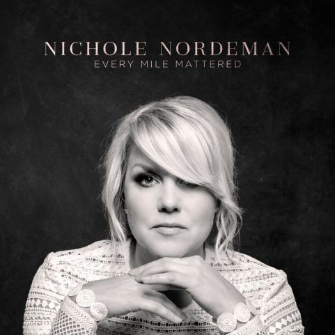 NicholeNordeman_EveryMileMattered-FINAL.jpg