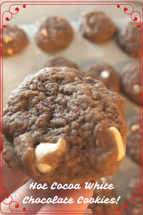 Hot Cocoa White Chocolate Cookies!.jpg
