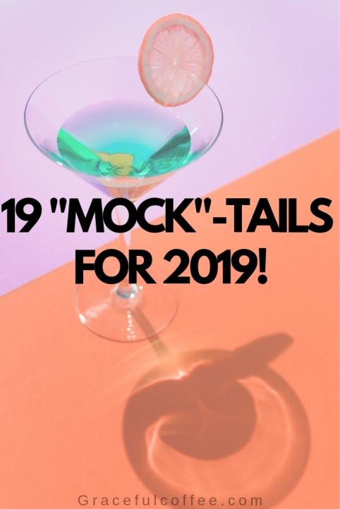 19 _Mock_-Tails For 2019!.jpg