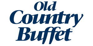 Old_Country_Buffet_Logo-white.png