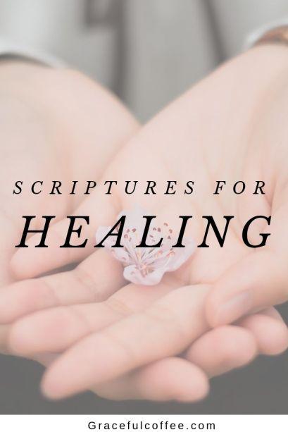 Scriptures For.jpg