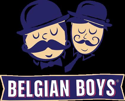 Logo-BB-1