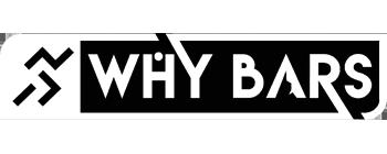 WhyBarsLogo-White-350x140