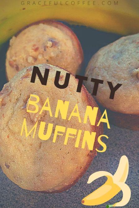 Nutty (1)