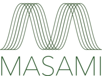 Masami_Logo_Alt3_200x